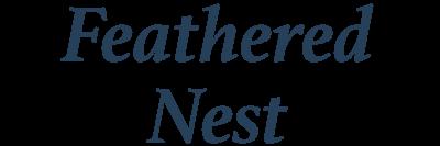 Feathered Nest